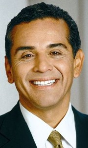 villaraigosa essays Form error message goes here thanks for subscribing please check your inbox to confirm your email address.